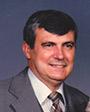 Larry Jacob Costner