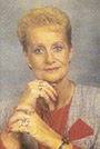 Alice Kaye Webb Saults