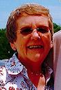 Claudette Hoyle Warlick