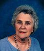 Lorene Mullinax Ledford
