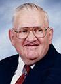Perry W. Estep