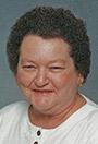 Edith Elizabeth Bradshaw McNeely