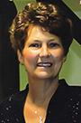 Marla Davis Boone