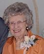 Mary Catherine Kelsheimer Mitchell