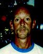 Bobby G. Jones