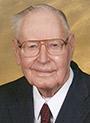 Robert Decatur Warlick