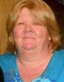 Brenda Gail Gowan