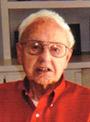John H. Leonell