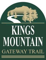 Kings Mountain to host endurance race