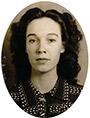 Margaret Ethel Brackett Short