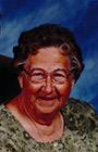 Muriel Hull Brendel