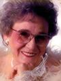 Rosa Lee Wynn Mize