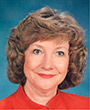 Linda Moore Dixon