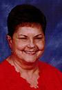 Brenda Gail Stringfellow Sain