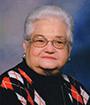 Barbara Ann Crawley Grant