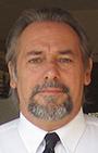 Reginald Joseph Fitzgerald, Jr.