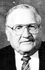 James Furman Cobb