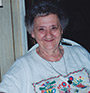 Margie Moses