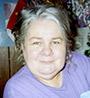 Janet Lynn Bailey Padgett