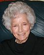 Mary Martha Bingham Hunt