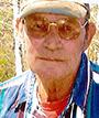 Raymond Edward Epley