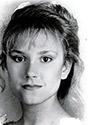 Stephanie Michelle Giles Howard