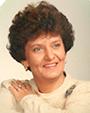 Freida Blalock Grayson
