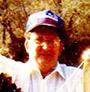 Glenn F. Cash