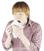 As Pertussis Cases Continue in NC, DHHS Stresses the Importance Of Vaccines For Children and Adults