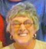Sandra Gaddy Marlow