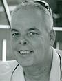 Steven Wayne Wilkie
