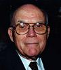 Carl Thomas Dover Sr.