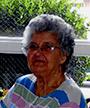 Betty Ward Lowery