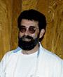 Randy Joe Grant