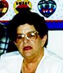 Barbara L. Wyatt