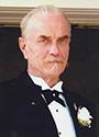 Wesley Howard Schwab Jr.