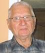 Erich Kopruch