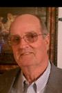 Harold Wayne Ervin, Sr.