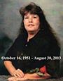 Janie Elizabeth Pope