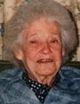 Thelma Irene Gladden
