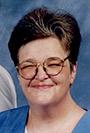 Dorothy Sue Conner Elliott