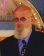 Michael R. Wright