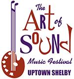 The 11th Annual Art of Sound Festival