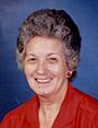 Hazel C. Biddy