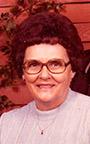 Ruby Lee Fortenberry Kale