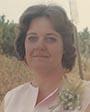 Josephine Towery Cook