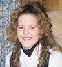 Jennifer Goodman Rippy