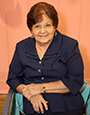 Maria Luisa Figueroa