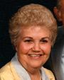 Nell Elizabeth Bowman Daves