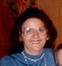 Sarah Dolan Weatherman